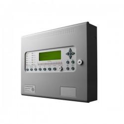Ziton ZP2-F1-19 1 Loop 127 Adres Kapasiteli Yangın Alarm Paneli