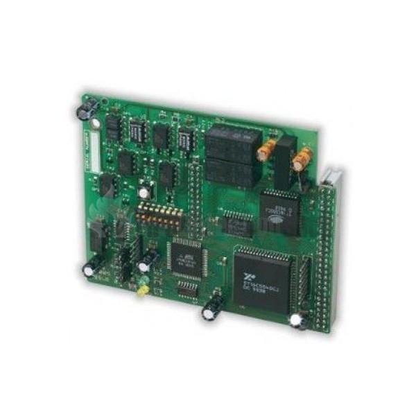 Ziton ZP7-SB1-P Sıva-üstü Tip Dedektör Soketi