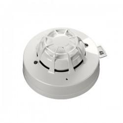 Ziton A50E-2 Analog Adreslenebilir Minyatür Röle Modülü