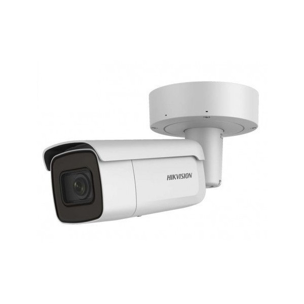 Hikvision DS-2CD2645FWD-IZS...