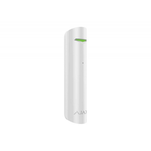 Ajax GlassProtect Kablosuz...