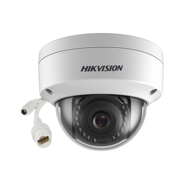 Hikvision DS-2CD1123G0F-I...